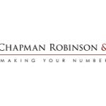 Chapman Robinson and Moore profile image.
