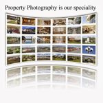 Hi-Pix Photography Ltd profile image.