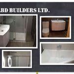 LBD BUILDERS LTD profile image.