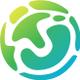 TruePurpose logo