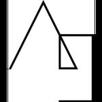 Amos Goldreich Architecture profile image.