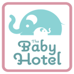 The Baby Hotel profile image.