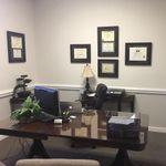 Southern Psychiatry Associates LLC profile image.