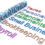 Story Tax & Financial Services profile image.