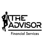 The Advisor profile image.
