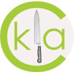Kimberley Ashlee Catering profile image.