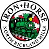 Iron Horse Golf Course profile image