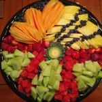 1403 ENT. Catering Company, LLC profile image.
