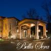 Bella Sera profile image