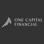 One Capital Financial Advisors profile image.