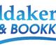 Oldaker's Tax & Bookkeeping logo