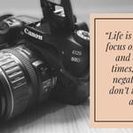 LaEnayle Photography profile image.
