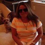 Goldasdoggydaycare  profile image.
