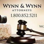 Wynn & Wynn Attorneys P.C. profile image.