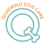 Quadrino Dog Care Inc. - QD Care profile image.