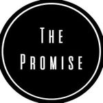 The Promise Duo profile image.