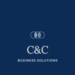 Castillo Tax profile image.