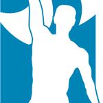 CrossFit Steinbach profile image.