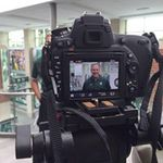 Worthington Photography & Video profile image.