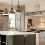 Eyecandy Interior Design Ltd profile image.