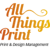 All Things Print profile image
