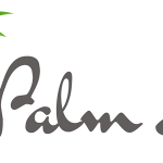 Palm Massage Spa profile image.