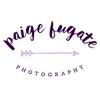 Paige Fugate Photography profile image