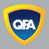 Quantum Financial Advicers Inc profile image