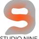 Studio 9 Creative logo