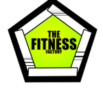 The Fitness Factory profile image.