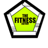 The Fitness Factory profile image