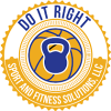 Do It Right Sport and Fitness Solutions profile image