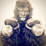U Evolve Buffalo profile image.
