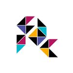 FDC Studio Limited profile image.