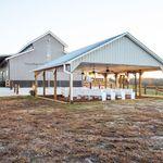 Taylor Made Farms LLC profile image.