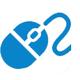 Getyourwebpage.com logo