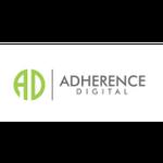 Adherence Digital profile image.