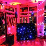 Bespoke Disco  profile image.