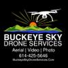 Buckeye Sky Drone Services profile image
