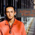 Jeffrey Tadlock Photography profile image.
