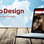 V3point1 Web Design Limited profile image.