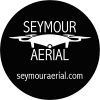 Seymour Aerial profile image