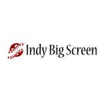 Indy Big Screen profile image.