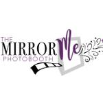 The Mirror Me Photobooth profile image.