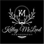 Kelley Mcleod Photography profile image.