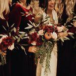 Blumen June Event & Floral Design profile image.