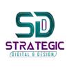 Strategic Digital and Design profile image