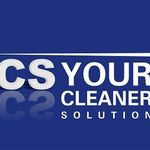Your Cleaner Solution profile image.