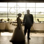 Art Whaley Photography profile image.