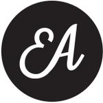 East Avenue Press profile image.